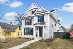 Photo of 914 S 2nd Street, ST. CHARLES, IL 60174 (MLS # 10346402)