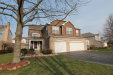 Photo of 2229 N Aster Place, ROUND LAKE BEACH, IL 60073 (MLS # 10346697)