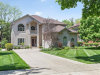 Photo of 940 Clinton Place, RIVER FOREST, IL 60305 (MLS # 10346718)