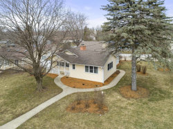 Photo of 212 Moore Avenue, ST. CHARLES, IL 60174 (MLS # 10346800)