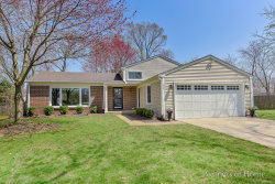 Photo of 347 Ripley Court, NAPERVILLE, IL 60565 (MLS # 10346862)