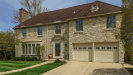 Photo of 1227 Jackson Avenue, RIVER FOREST, IL 60305 (MLS # 10346912)