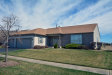 Photo of 12320 Flowerwood Lane, HUNTLEY, IL 60142 (MLS # 10346945)