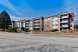 Photo of 3300 N Carriageway Drive, Unit Number 217, ARLINGTON HEIGHTS, IL 60004 (MLS # 10347069)