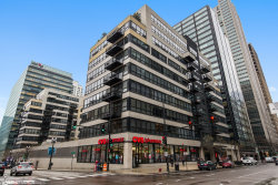 Photo of 130 S Canal Street, Unit Number 803, CHICAGO, IL 60606 (MLS # 10347074)