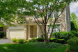 Photo of 2045 Trevino Terrace, VERNON HILLS, IL 60061 (MLS # 10347166)