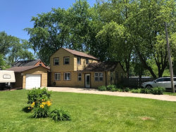 Photo of 108 Beck Avenue, SOUTH ELGIN, IL 60177 (MLS # 10347188)