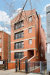 Photo of 1510 N Bosworth Avenue, Unit Number 1, CHICAGO, IL 60642 (MLS # 10347225)