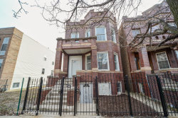 Photo of 1431 N Springfield Avenue, CHICAGO, IL 60651 (MLS # 10347234)