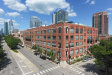 Photo of 1727 S Indiana Avenue, Unit Number 127, CHICAGO, IL 60616 (MLS # 10347278)