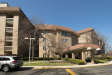 Photo of 1250 Rudolph Road, Unit Number 1F, NORTHBROOK, IL 60062 (MLS # 10347340)