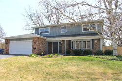 Photo of 843 Margaret Court, ST. CHARLES, IL 60174 (MLS # 10347409)
