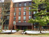 Photo of 123 Acacia Circle, Unit Number 409, INDIAN HEAD PARK, IL 60525 (MLS # 10347412)