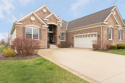 Photo of 12 Chaco Court, SOUTH BARRINGTON, IL 60010 (MLS # 10347562)