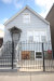 Photo of 5037 S Wood Street, CHICAGO, IL 60609 (MLS # 10347791)