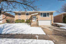 Photo of 6509 Forestview Drive, OAK FOREST, IL 60452 (MLS # 10347908)