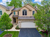 Photo of 6312 Fairview Avenue, DOWNERS GROVE, IL 60516 (MLS # 10348174)