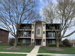 Photo of 462 Valley Drive, Unit Number 200, NAPERVILLE, IL 60563 (MLS # 10348187)