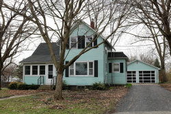 Photo of 344 Home Street, SYCAMORE, IL 60178 (MLS # 10348383)
