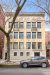 Photo of 422 W Briar Place, Unit Number 4, CHICAGO, IL 60657 (MLS # 10348541)