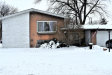Photo of 123 Boulder Hill Pass, MONTGOMERY, IL 60538 (MLS # 10348596)