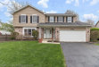 Photo of 1408 Baldwin Drive, NAPERVILLE, IL 60565 (MLS # 10348615)