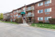 Photo of 980 N Lakeside Drive, Unit Number 1C, VERNON HILLS, IL 60061 (MLS # 10348680)