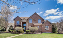 Photo of 3660 Hector Lane, NAPERVILLE, IL 60564 (MLS # 10348686)