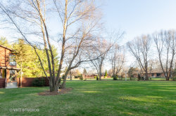 Tiny photo for 18N579 Field Court, Dundee, IL 60118 (MLS # 10348718)