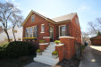 Photo of 23 E Woodworth Place, ROSELLE, IL 60172 (MLS # 10348738)
