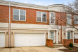 Photo of 401 Town Place Circle, Unit Number 401, BUFFALO GROVE, IL 60089 (MLS # 10348909)