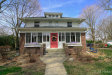 Photo of 801 W State Street, SYCAMORE, IL 60178 (MLS # 10349290)