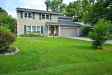 Photo of 125 Forest Avenue, LAKE ZURICH, IL 60047 (MLS # 10349348)