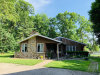 Photo of 27W465 Manchester Road, Winfield, IL 60190 (MLS # 10349380)
