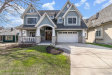 Photo of 4724 Montgomery Avenue, DOWNERS GROVE, IL 60515 (MLS # 10349425)