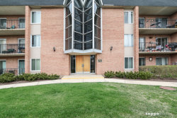 Photo of 1056 N Mill Street, Unit Number 105, NAPERVILLE, IL 60563 (MLS # 10349427)