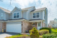 Photo of 1422 Welland Court, ROSELLE, IL 60172 (MLS # 10349452)