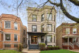 Photo of 1450 W Olive Avenue, Unit Number 2, CHICAGO, IL 60660 (MLS # 10349496)