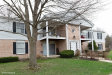 Photo of 977 Golf Course Road, Unit Number 7, CRYSTAL LAKE, IL 60014 (MLS # 10349560)