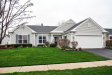 Photo of 11881 Covey Lane, HUNTLEY, IL 60142 (MLS # 10349667)