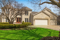 Photo of 1764 Chadwicke Circle, NAPERVILLE, IL 60540 (MLS # 10349700)