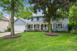 Photo of 3570 Londonderry Court, HOFFMAN ESTATES, IL 60067 (MLS # 10349874)