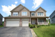 Photo of 1686 Haig Point Lane, VERNON HILLS, IL 60061 (MLS # 10349973)