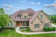 Photo of 43W745 N Sunset Views Drive, ST. CHARLES, IL 60175 (MLS # 10350180)