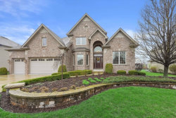 Photo of 5736 Rosinweed Lane, NAPERVILLE, IL 60564 (MLS # 10350225)