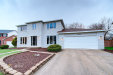 Photo of 6730 Bradley Court, DOWNERS GROVE, IL 60516 (MLS # 10350258)