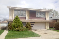 Photo of 2738 W 85th Street, CHICAGO, IL 60652 (MLS # 10350461)