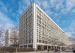 Photo of 1400 E 55th Place, Unit Number 714S, CHICAGO, IL 60637 (MLS # 10350487)