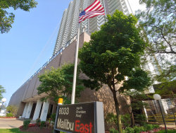 Photo of 6033 N Sheridan Road, Unit Number 18F, CHICAGO, IL 60660 (MLS # 10350513)