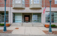 Photo of 57 E Hattendorf Avenue, Unit Number 311, ROSELLE, IL 60172 (MLS # 10350540)